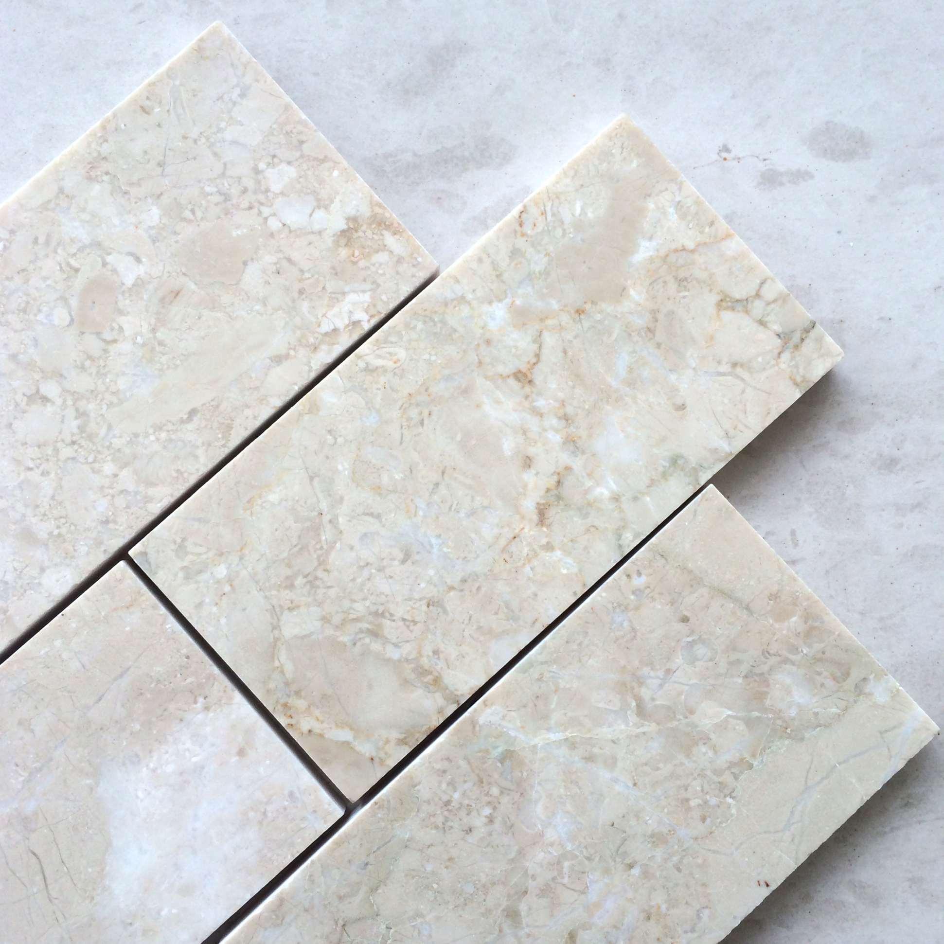 Tile Floor Design Ideas in addition Carrara Marble Bathroom further 3x6 Marble Subway Tiles Bathroom Kitchen besides 36 Bathroom Flooring Ideas further White Carrara Subway Backsplash Tile. on white carrara marble bathroom ideas